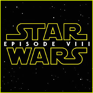 'Star Wars: Episode VIII' Wraps Filming, Director Rian Johnson Shares Final Slate!