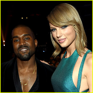Taylor Swift & Kanye West's 'Famous' Phone Call - Full Transcript