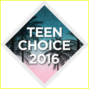 Teen Choice Awards 2016 - Performers & Presenters List!