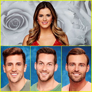 Who Went Home on 'The Bachelorette' 2016? Final 2 Revealed! (Spoilers)