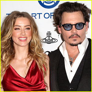 Did Johnny Depp Ever Pay His Charity Divorce Settlement?