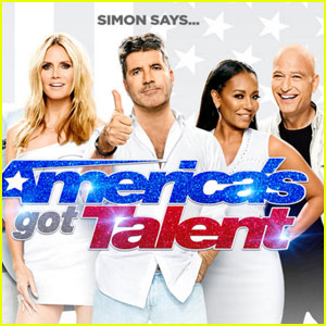 'America's Got Talent' 2016: Top 21 Contestants Revealed!
