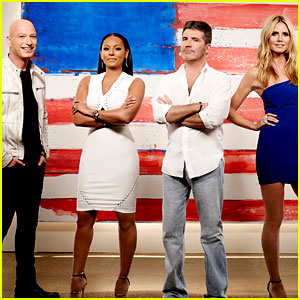 Who Went Home on 'America's Got Talent'? Quarterfinals Spoilers!