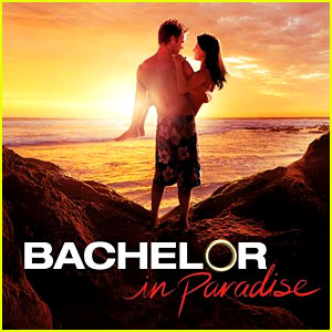 Who Went Home on 'Bachelor in Paradise' 2016? Week 2 Spoilers!