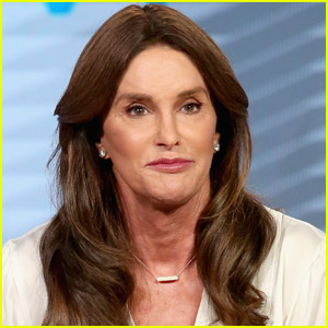 Caitlyn Jenner Responds to Cancellation of 'I Am Cait'