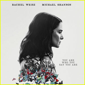 Rachel Weisz & Michael Shannon Star in 'Complete Unknown' Trailer - Watch Now!