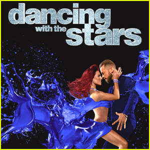 'Dancing with the Stars' New Cast Revealed!