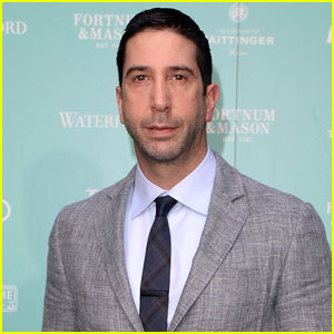 John Travolta, David Schwimmer, & Courtney B. Vance's ...