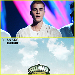 download justin bieber let me love you lyrics video