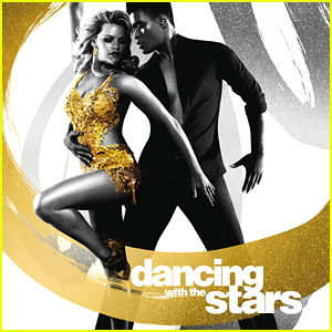 'Dancing With The Stars' Announces Fall 2016 Pro Dancers