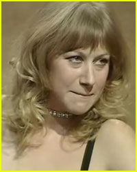 Helen Mirren Shuts Down Sexist Interviewer in Resurfaced 1975 Video