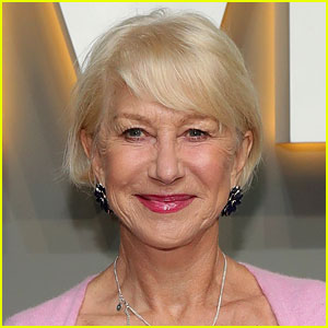 Helen Mirren In Negotiations to Join Disney's 'The Nutcracker'