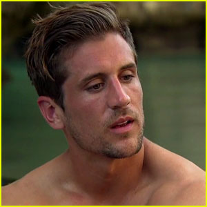 Jordan Rodgers Defends Not Asking for JoJo's Parents' Blessing on 'The Bachelorette' Finale (Video)