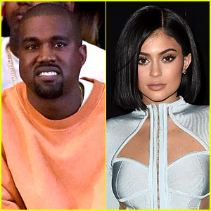 Kanye West Reacts to Kylie Jenner's Puma Deal on 'Keeping Up with the Kardashians'