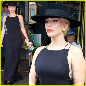 Lady Gaga & Tony Bennett Will Record Second Album Next Year!