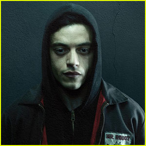 'Mr Robot' Renewed for Third Season By USA!