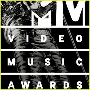 MTV VMAs 2016 - Full Winners List Revealed!