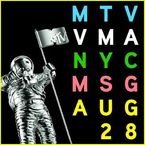 MTV VMAs 2016 - Performers & Presenters List!
