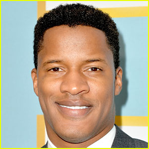 Nate Parker Releases Statement on Rape Accuser's Suicide