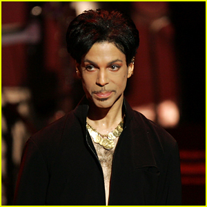 Prince's Family Set to Host Another Private Ceremony