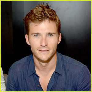 Scott Eastwood Makes Amends with Father of His Late Girlfriend
