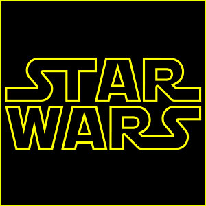 Could 'Star Wars' Become TV Series at ABC?