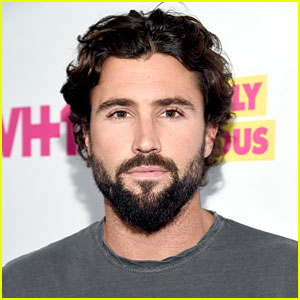 Brody Jenner Had a Meltdown at a Hotel After Being Kicked Out (Video)