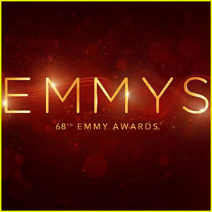 Emmy Awards 2016: Refresh Your Memory on the Nominations!