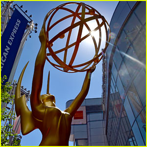 Emmy Presenters 2016 - First Wave Revealed!