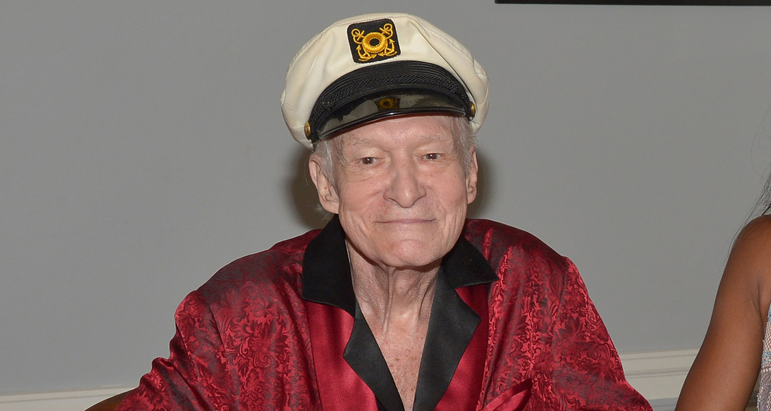 http://cdn04.cdn.justjared.com/wp-content/uploads/headlines/2016/09/hugh-hefner-speaks-out-after-reports-he-had-passed-away-social.jpg