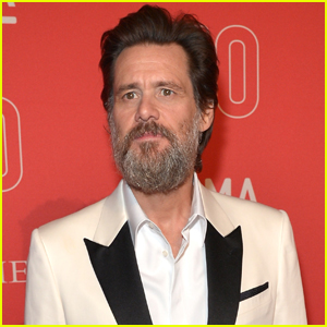 Jim Carrey Responds After Accusations in Wrongful Death Suit of Late Girlfriend