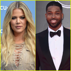 who is khloe dating now 2014
