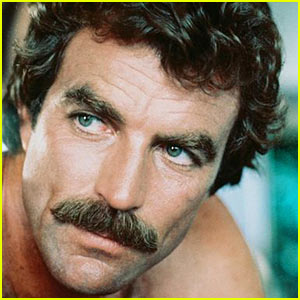 'Magnum P.I.' Sequel About Magnum's Daughter is in the Works!