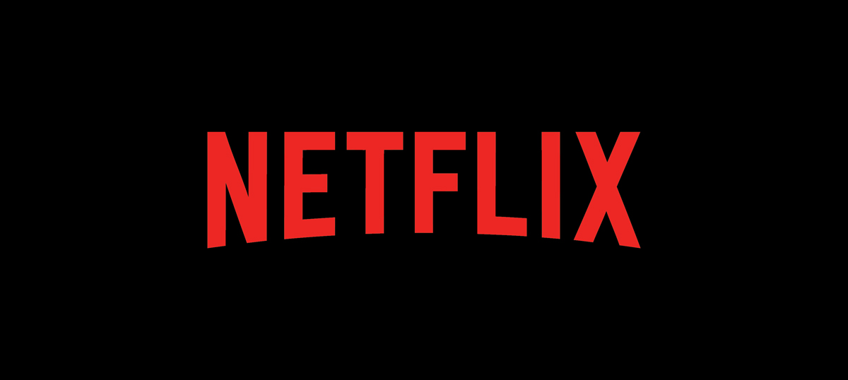 What's Leaving Netflix in October 2016? Full List Released! | Netflix : Just Jared