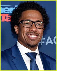 Nick Cannon Gets Very Candid About Thoughts on Marriage