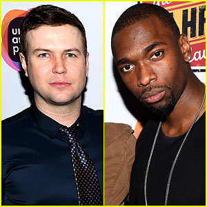SNL's Lorne Michaels Explains Taran Killam & Jay Pharoah Departures