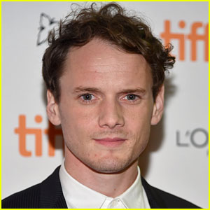 Car Company Says Anton Yelchin Was Responsible for His Death in New Legal Papers