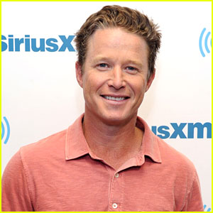 Billy Bush Deletes Twitter After Donald Trump Tape Leaks