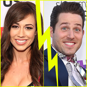 Miranda Sings' Colleen Ballinger & Husband Josh Evans Split