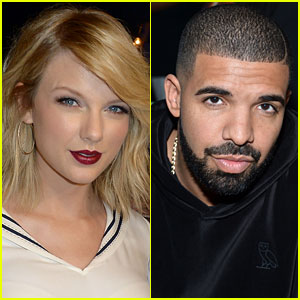 Drake Introduced Taylor Swift to His Mom