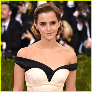 Emma Watson Pens Powerful Essay on Upcoming Election, Wants Women to Know They 'Have Real Power' to Change the Future