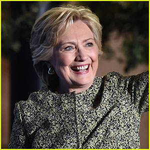 Hillary Clinton's Broadway Fundraiser - Performers & Celebrity Guest List!