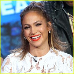 Jennifer Lopez News, Photos, and Videos   Just Jared  Jennifer Lopez