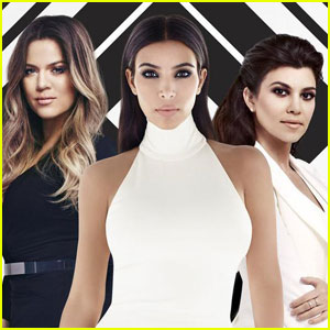 Is 'Keeping Up With the Kardashians' Filming on Hold Following Kim Kardashian's Paris Robbery?