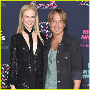 Keith Urban Photos News And Videos Just Jared Page 14