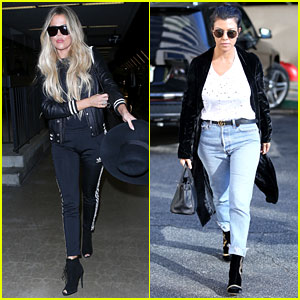 Khloe Kardashian's Boyfriend Tristan Thompson Is Having Baby with Ex Girlfriend