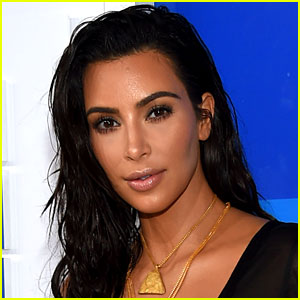 Kim Kardashian Is Demanding an Apology From This Popular Website