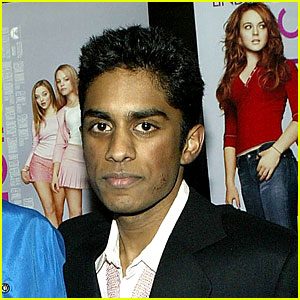 Mean Girls' Kevin G Performs His Rap Shirtless 12 Years Later