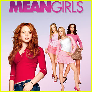 'Mean Girls the Musical' Will Premiere in Fall 2017 in D.C.!