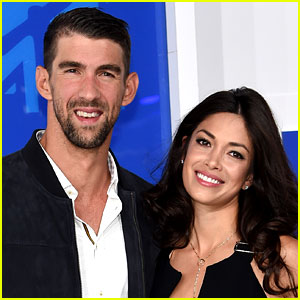 Michael Phelps Breaks Silence on His Secret Marriage!